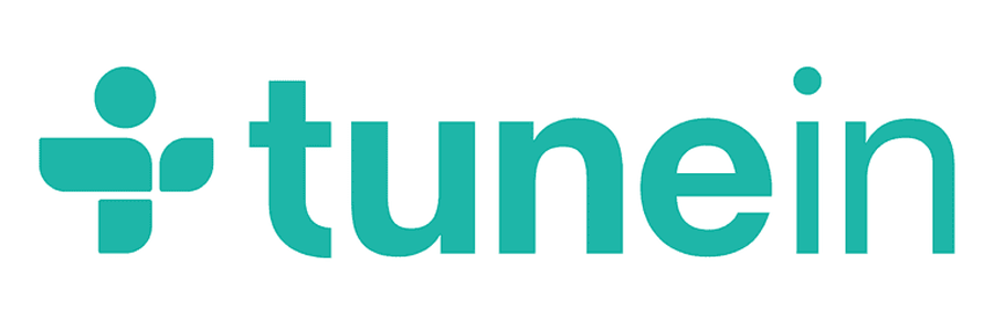 tunein-radio-logo-57a2034d3df78c3276d114ed
